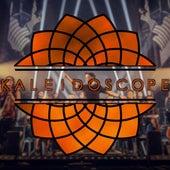 Inspector Norse (Kaleidoscope Orchestra Remix) de Kaleidoscope Orchestra