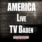 Live TV Baden (Live) di America