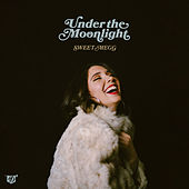 Under the Moonlight von Sweet Megg