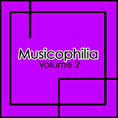 Musicophilia by Various Artists