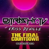 Final Countdown by DJ Trashy