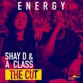 Energy de Shay D