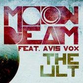 The Lilt by Moonbeam