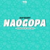 Naogopa de Rayvanny