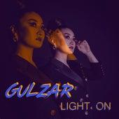 Light On by Gulzar