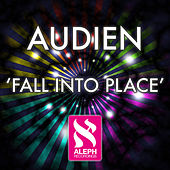 Fall Into Place von Audien