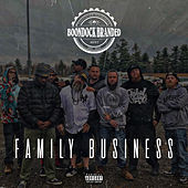 Family Business di BoonDock Branded