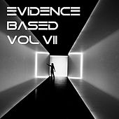 Evidence Based Vol.7 by Various Artists