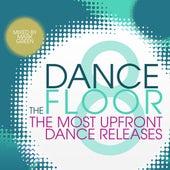 The Dance Floor, Vol. 8 von Various Artists
