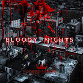 Bloody Nights by Dark Note Band