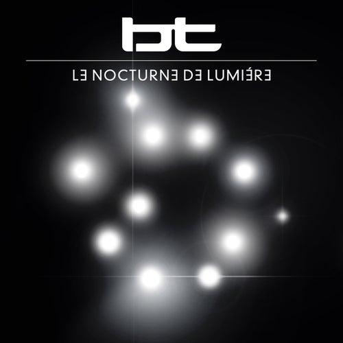 Le Nocturne de Lumiere by BT