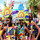 Kanaval Ayiti de Various Artists