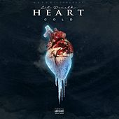 Heart Cold de Lil Donald