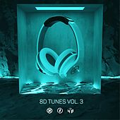 8D Music Volume 3 by 8D Tunes