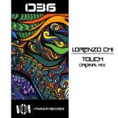 Touch de Lorenzo Chi