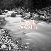 Rocky River von Cool Waves