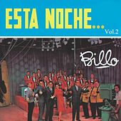 Esta Noche...Billo, Vol.2 de Billo's Caracas Boys
