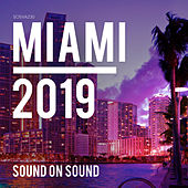 Miami 2019 by Various Artists