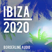 Ibiza 2020 by Various Artists