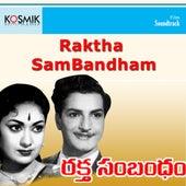 Raktha Sam Bandham de Ghantasala