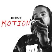 Motion by Futuristic
