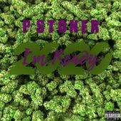 2020 I'M Ready by P Stoner