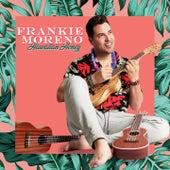 Hawaiian Honey von Frankie Moreno