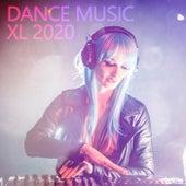 Dance Music XL 2020 de Various Artists