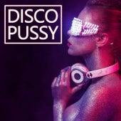 Disco Pussy von Various Artists