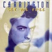 Set Me Free by Carrington