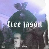 Free Jason von Morris Oh