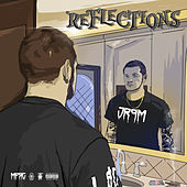 Reflections by L$d Mprg