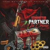 Partner in Crime de Scoopastar