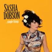 Simple Things de Sasha Dobson
