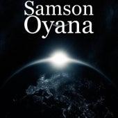 Oyana von Samson