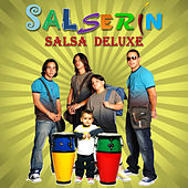 Salsa Deluxe de Salserin
