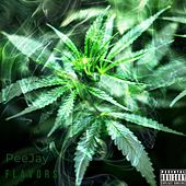 Flavors by Peejay