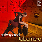 Tabernero by Carlos Gardel