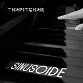 SINUSOIDE de ThePitcher Keyboards