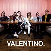 VALENTINO. de Valentino