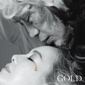 GOLD by Koji Tamaki