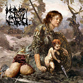 Of Truth And Sacrifice von Heaven Shall Burn
