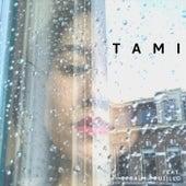 Caxangá (feat. Efraïm Trujillo) de Tami