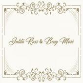 Julita Ross & Beny Moré de Beny Moré Julita Ross