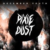 Pixie Dust von December Youth