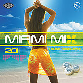 Hi-Bias: Miami Mix 2011 House Essentials by Various Artists