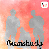 Gumshuda - Single de Rahul Oza