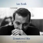 Remastered Hits (All Tracks Remastered) von Luiz Bonfá