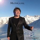 MonGoal (Exclusive) van Erzhan Nurgaliyev