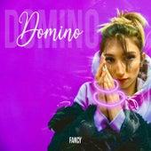 Domino by Fancy